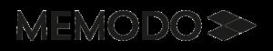 Memodo_Logo_ohne_Claim