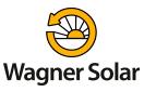 WagnerSolar