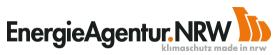 logo-energieagenturnrw