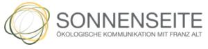 logo-sonnenseite